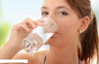 Lọc nước tại vòi