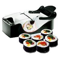 Máy làm sushi giá rẻ